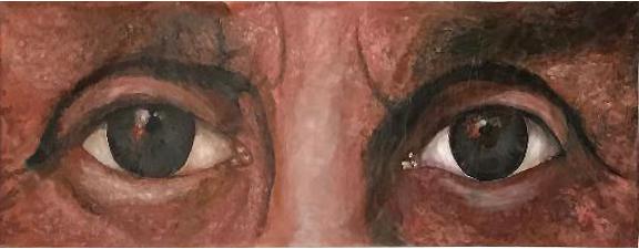 eye_web#2