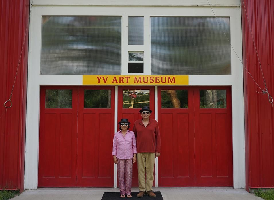 s_Y&V_YVMuseum All