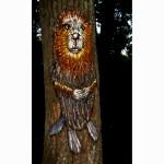 Metz_mighty beaver