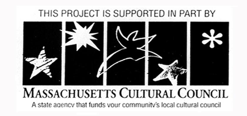 credit_Mass Cultural Council
