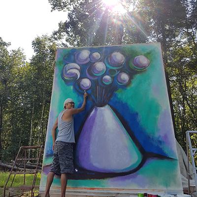 ChiaMing Painting_web