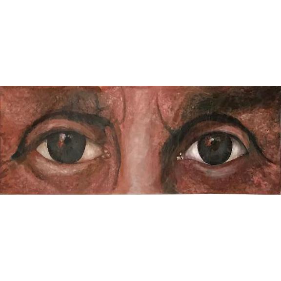 eye_web